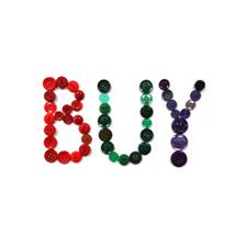 buy-225x255