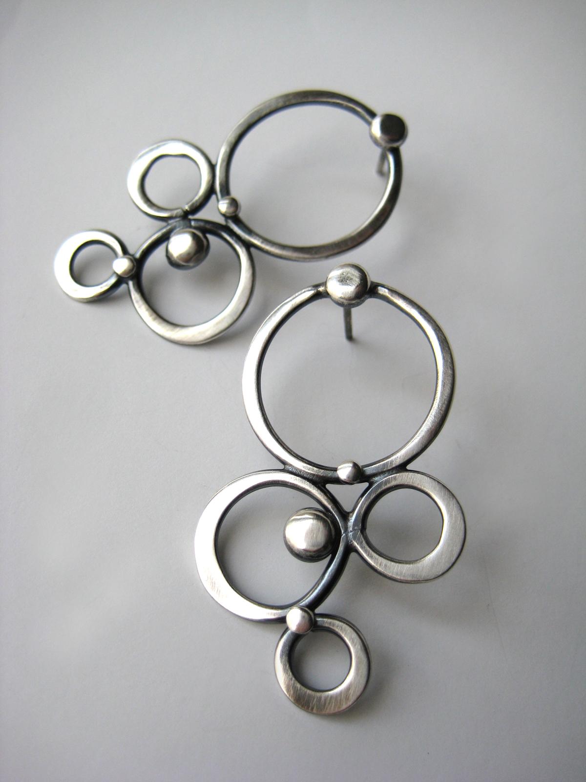 fused circle 2