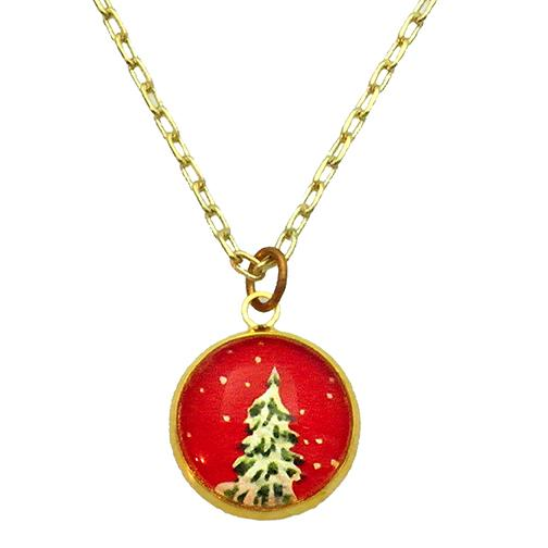 christmasTree_necklace_lo