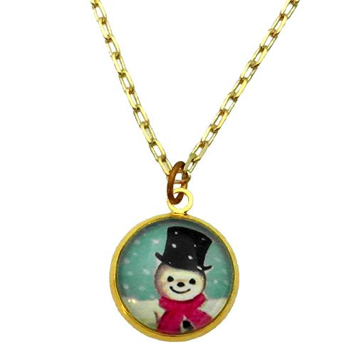 jollySnowman_necklace_lo