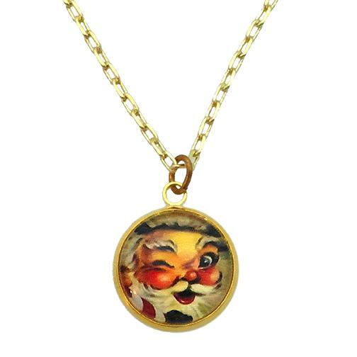 santa_necklace_lo